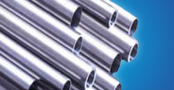 stainless steel tubes suppliers